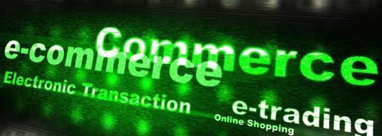 3 tips om uw e-Commerce project te laten slagen