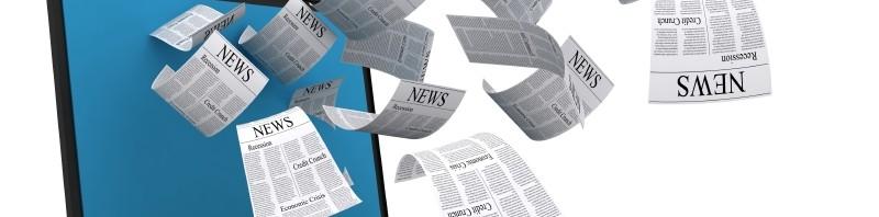 3 tips om je nieuwsbrief inschrijvingen te verhogen