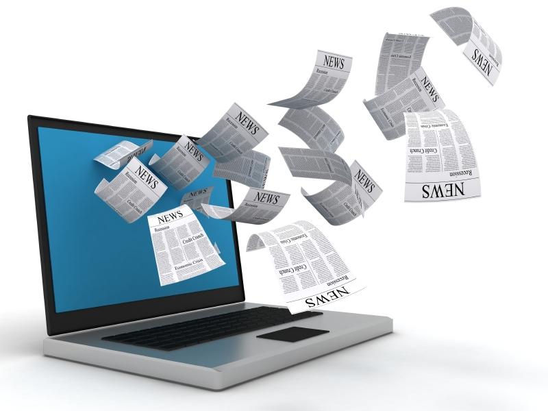 3 tips om je nieuwsbriefinschrijvingen te verhogen