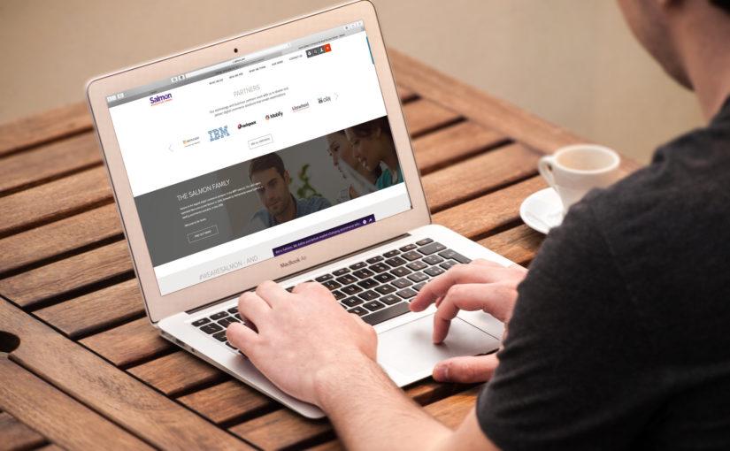 Korte gids voor B2B e-commerce platform selectie
