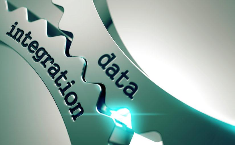 De waarde van product information management (PIM)