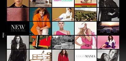 Gaat u als (Fashion) Brand ook de online uitdaging aan?