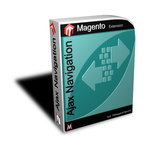 Dinsdag Magento extensie review – Week 33