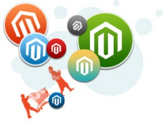 Is magento een hype??