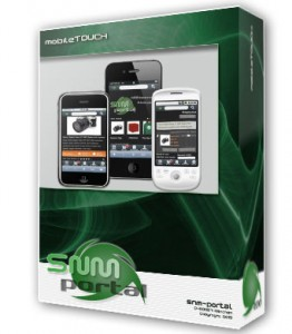 mobile-touch1