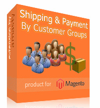 shipping-and-payment-by-groups
