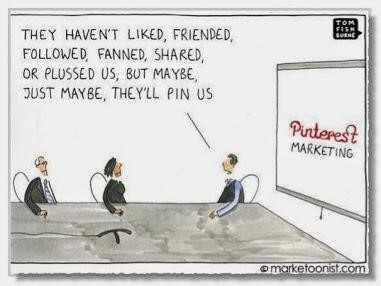 sociale strategie