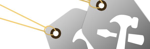 Tag Management: Wat is het? En waarom zou je het als organisatie moeten overwegen?