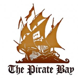 the_pirate_bay_logo-300x300
