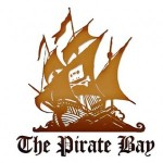 the_pirate_bay_logo-300x3001