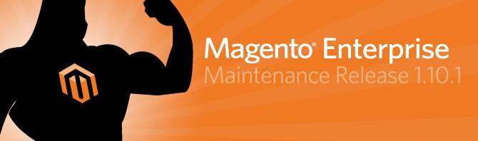 Video: Magento Enterprise editie uitgelegd