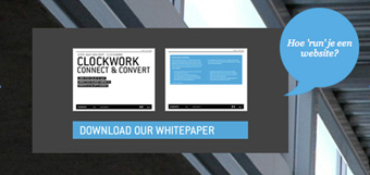 whitepaper_download