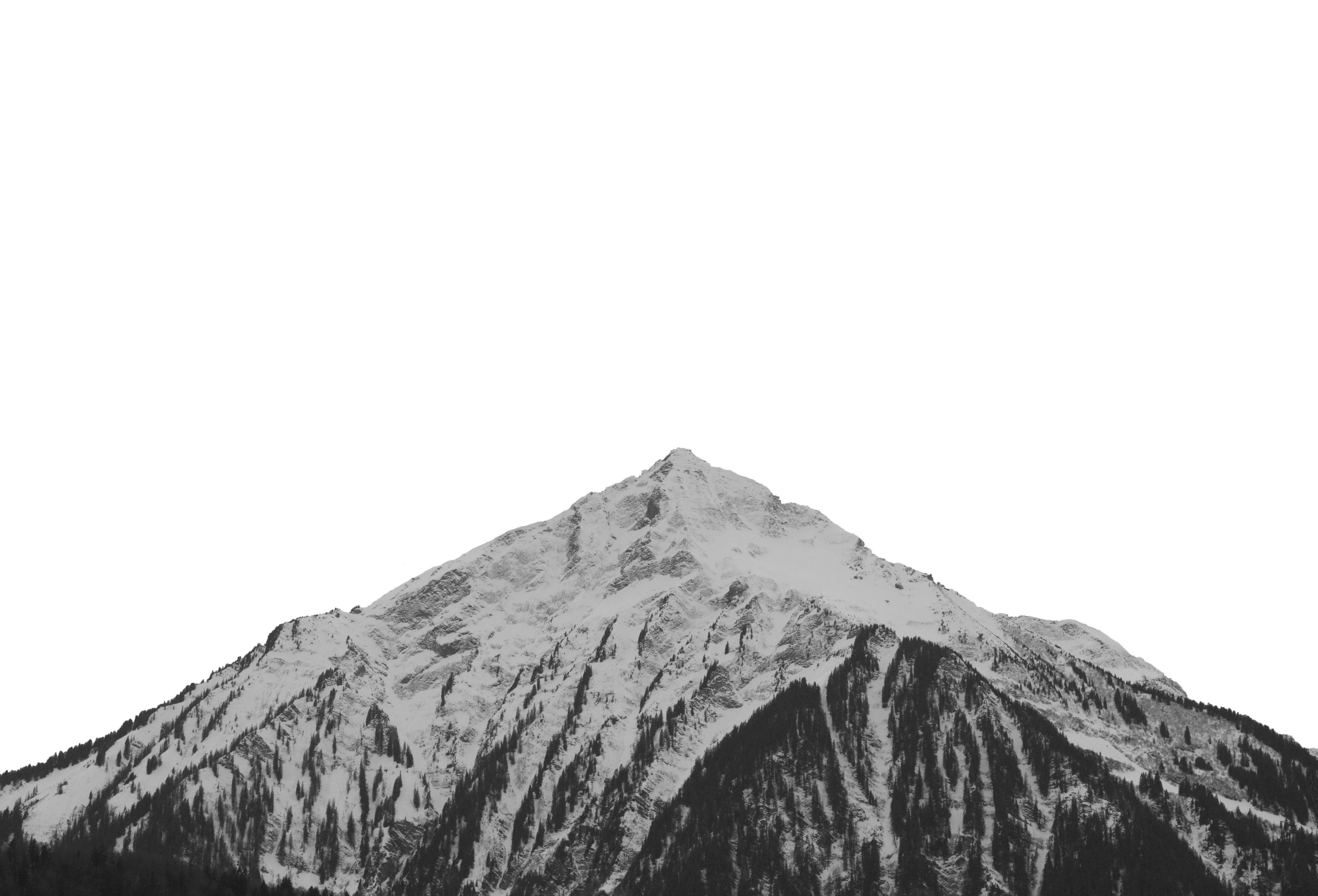 background-mountain