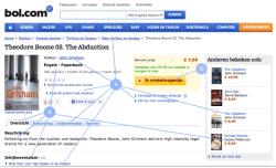 bol.com voorbeeld