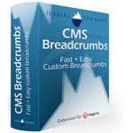 breadcrumbs-cms