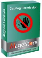 catalog-permission