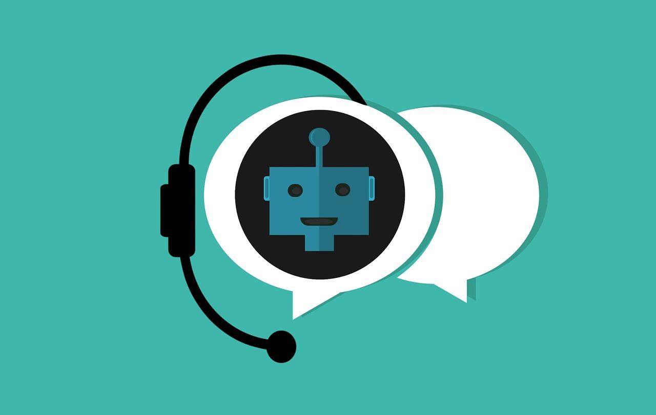 voordelen van een chatbot