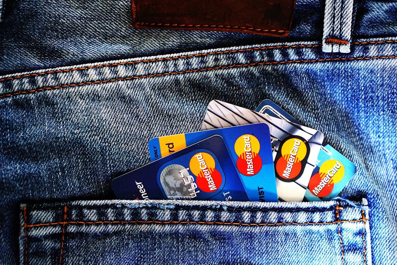 betalingssysteem