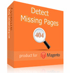 detect_missing_pages