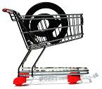 e-mailmarketing1