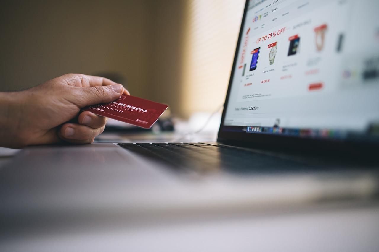 3 tips om uw ecommerce project te laten slagen