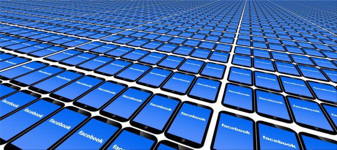 voordelen facebook pixel