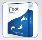 footlinks