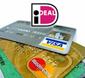 ideal-en-creditcards