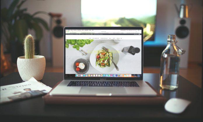 ontwerpen-van-een-website