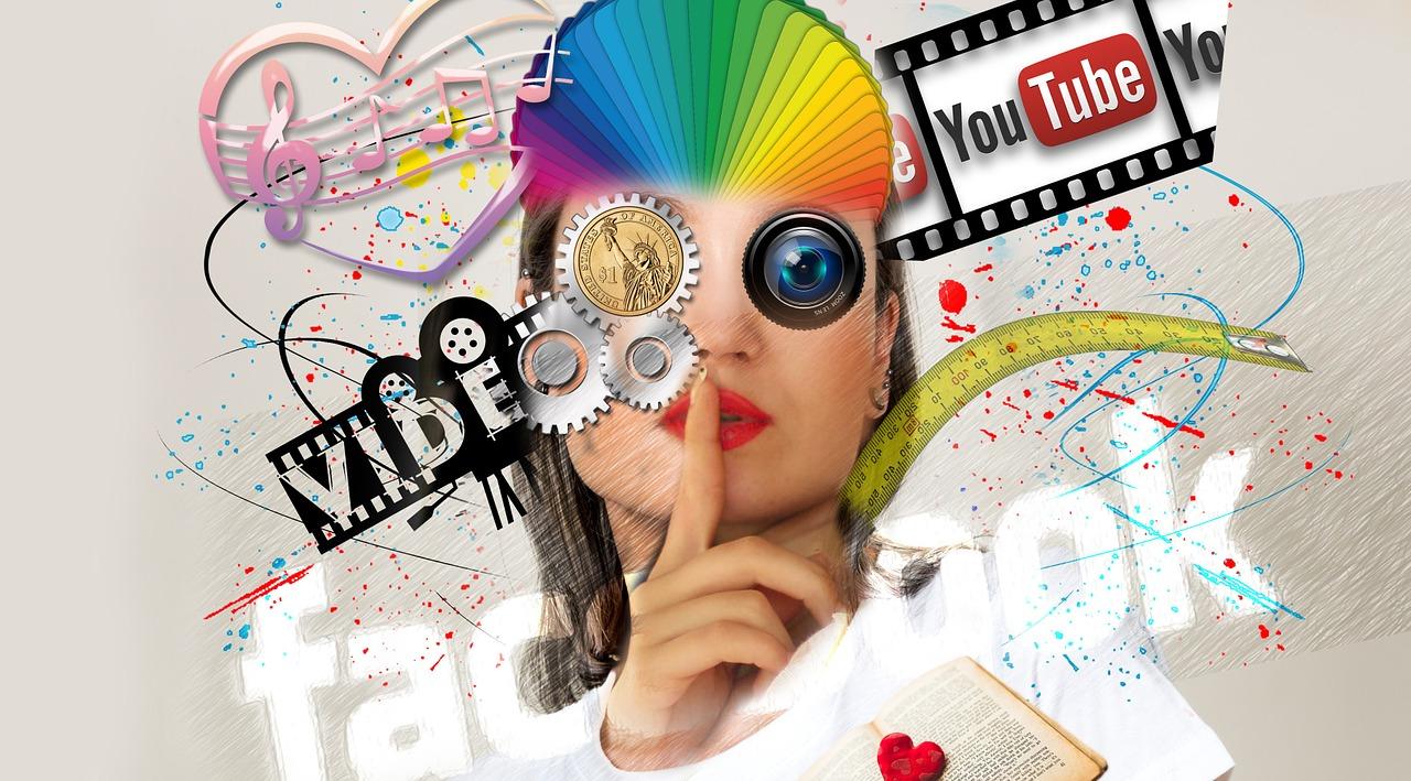 Socialmedia strategie
