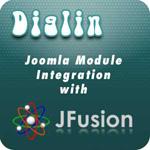 jfusion_joomla_e03936a6a5c68907d3bb19bb59ac5b58_jfusion-joomla-module-integration