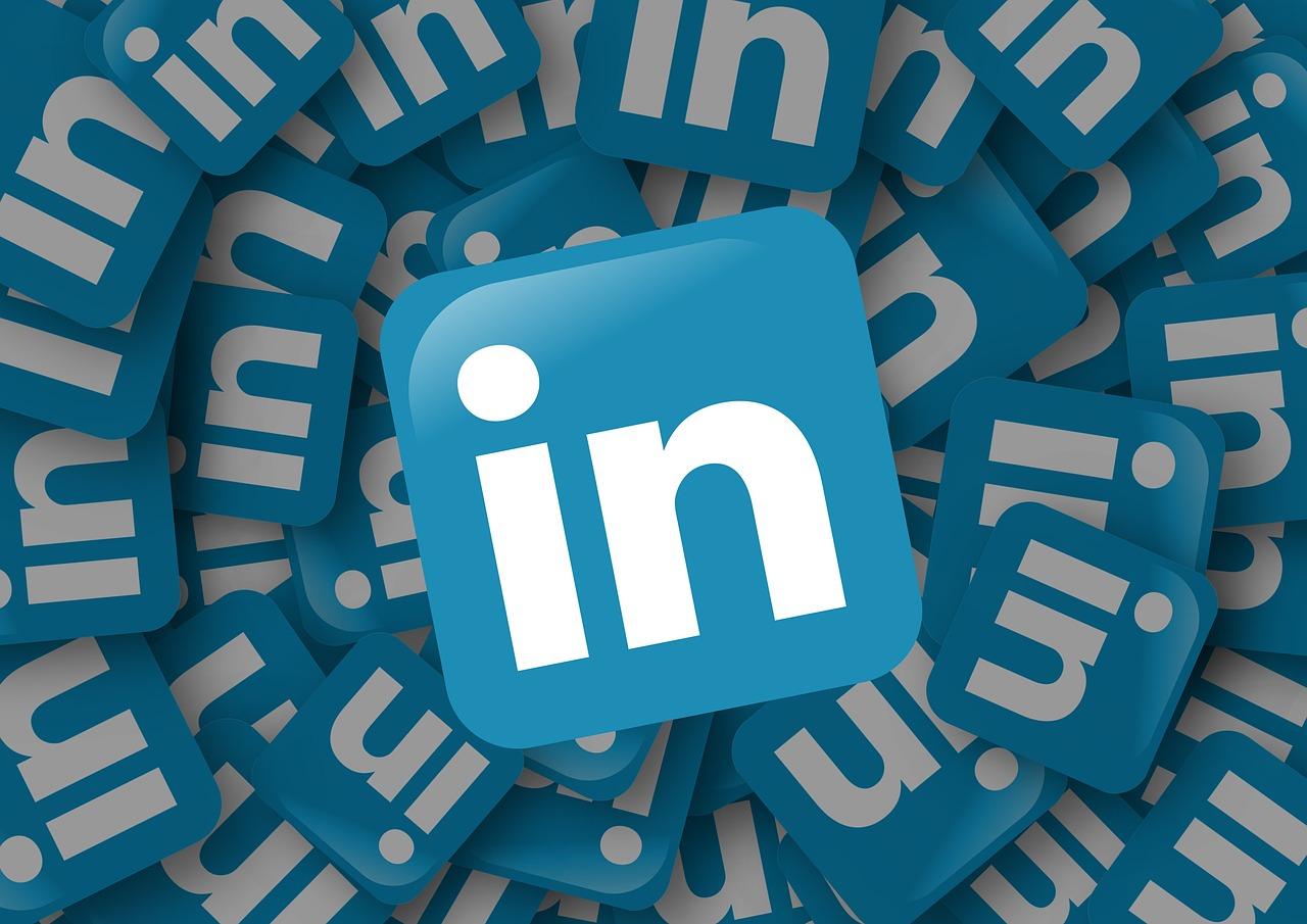 Linkedin Campagne