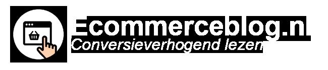Ecommerceblog.nl