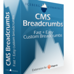 magento-cms-breadcrumbs