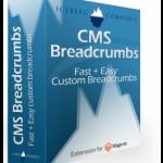 magento-cms-breadcrumbs1