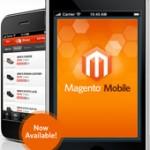 magento-mobile1