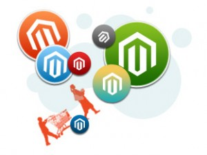 magento_here-to-stay