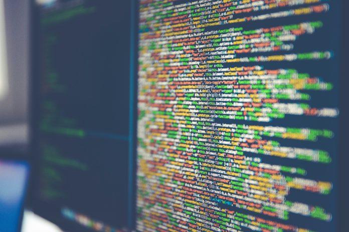 structured data in Google