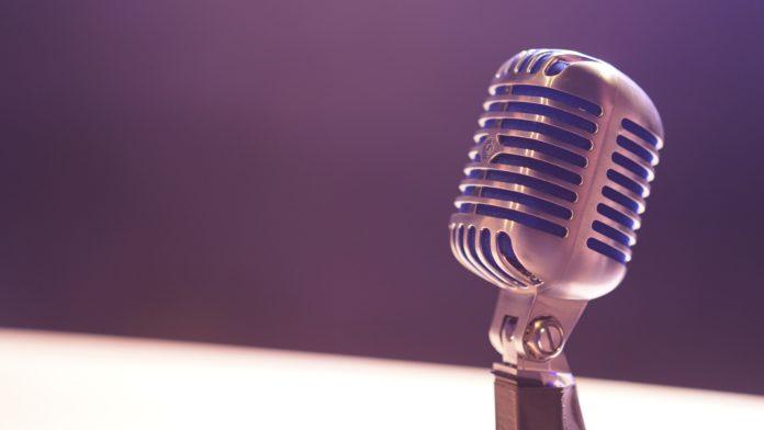 voice technologie