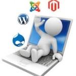 open-source-ecommerce1
