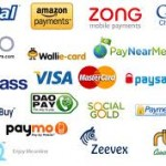 payment-providers