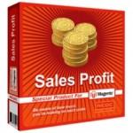 sales-profit