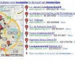 searchblog1