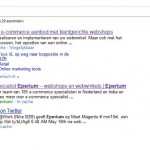searchblog3
