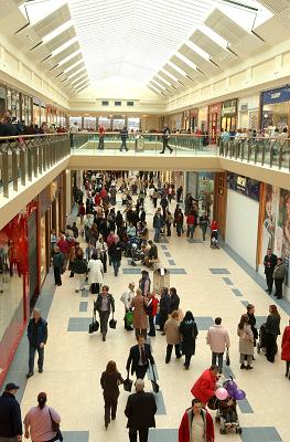 De invloed van de kredietcrisis op online verkopen