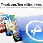 ten-billion-times