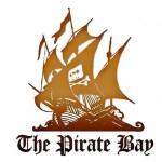 the_pirate_bay_logo-300x3001