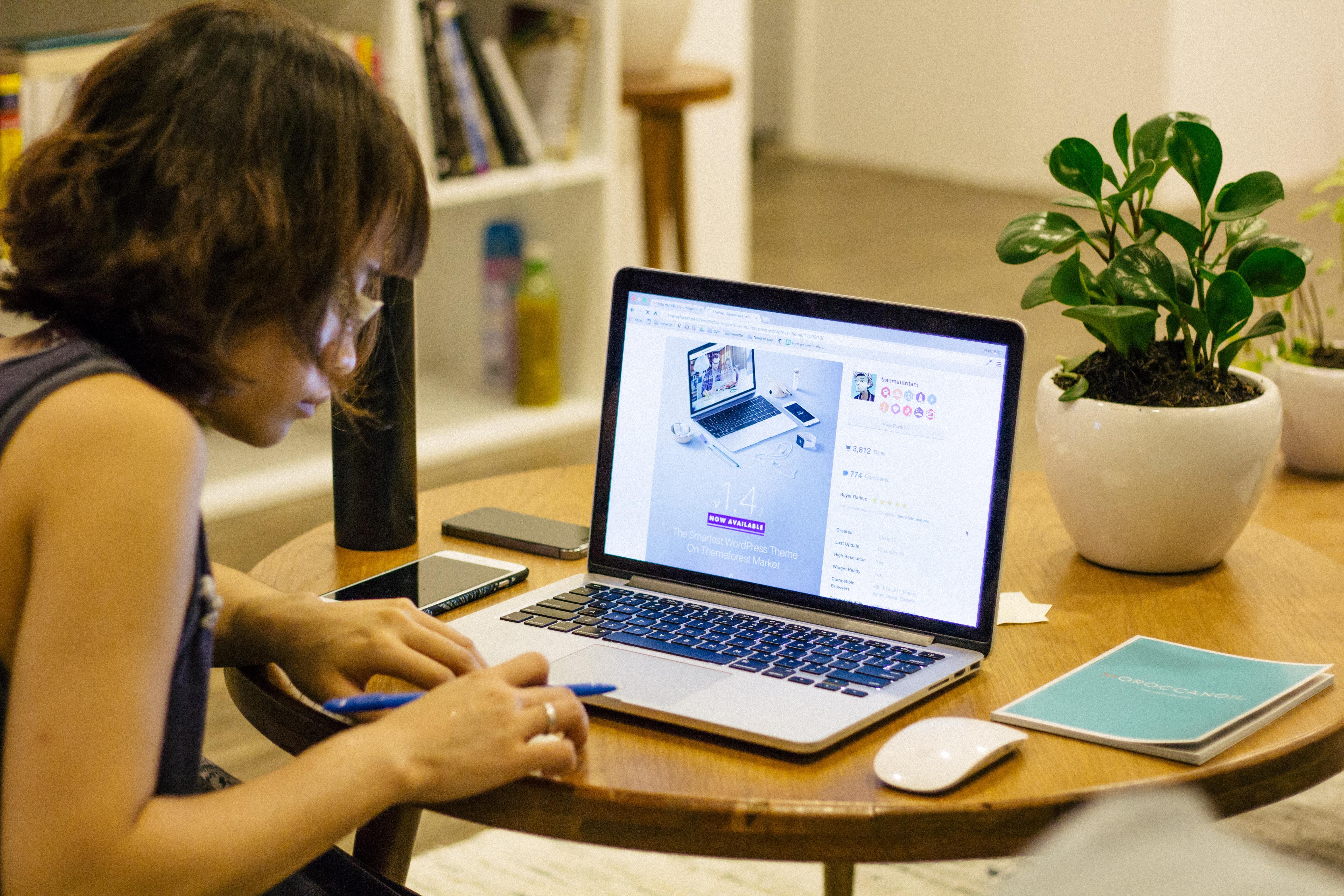 gratis e-commerce platform