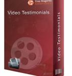 video-testimonials