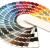 Kleurgebruik en conversie